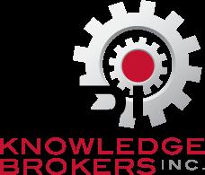 KBI Knowledge Forum